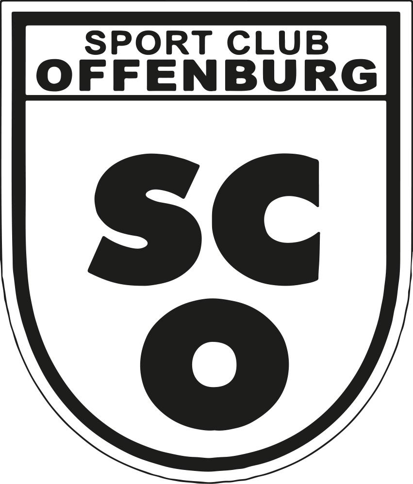 SCO Logo