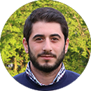 Narek Sermanoukian